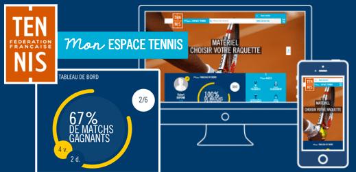 Tc choisy tennis club de choisy le roi site officiel for Club de tennis interieur saguenay