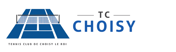 TC Choisy – Tennis Club de Choisy-le-Roi